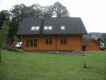 Rodinné domy - RD Bezděk - Dolní Moravice