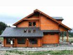 Rodinné domy - RD Halla - Hranice na Moravě