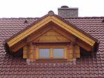 Rodinné domy - RD Supík - Oldřichovice u Třince