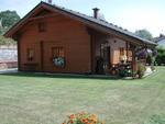 Rodinné domy - RD Jurča - Ostrava Poruba