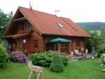 Rodinné domy - RD - Široká Niva