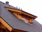 Rodinné domy - RD Klíma - Světlá Hora